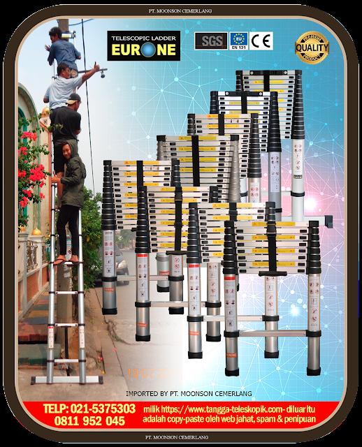 tangga-aluminium-telescopic