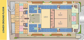 pks-town-central-lower-ground-floor-plan