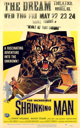 http://1.bp.blogspot.com/-fi_4p3BZMl0/TuJQzX4aCDI/AAAAAAAAAgk/fyiLdyapDI8/s1600/tarantula-poster-cult+movies+download.jpg Incredible Shrinking Man Poster