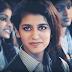 कौन है ये प्रिया प्रकाश ? आखिर इतना वायरल क्यूँ