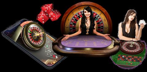 Main Game Casino Online Tanpa Deposit