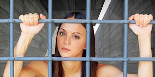 https://biblelovenotes.blogspot.com/2017/07/dont-sit-in-prison-cell-of-self-pity.html