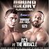 Reporte Impact Wrestling 04-08-2016: EC3 & Mike Bennett Definen Las BFG PlayOffs!