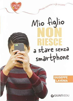 https://www.amazon.it/figlio-riesce-stare-senza-smartphone/dp/8809881257/?&_encoding=UTF8&tag=siavit0d21-21&linkCode=ur2&linkId=1c11a24b6c2cfcdffbc99a916a598b72&camp=3414&creative=21718