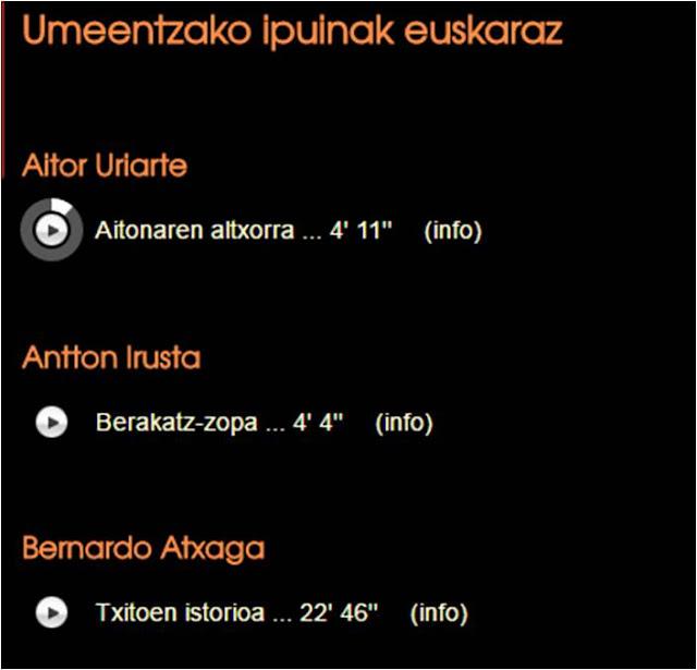 http://etxegiroan.com/gazteak_euskara.php
