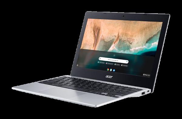 Novo Acer Chromebook 311