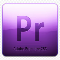 Download Gratis Adobe Premiere CS3 Full Version