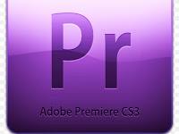 Download Adobe Premiere CS3 Full Version 2020 (100% Work)