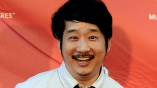 Bobby Lee (Actor) Wikipedia, Biography, Age, Height, Weight, Girlfriend, Wife, Family, Net Worth, Career