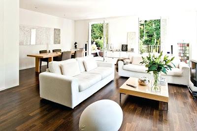 أفضل 5 تطبيقات لتصميم المنازل والديكور داخلي للأندرويد