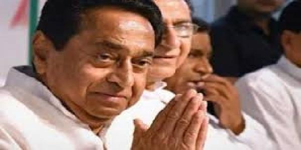 madhyapradesh-shivraaj-ko-kamalnath-sarkaar-ke-kaarykaal-pura-na-karne-ka-andesha