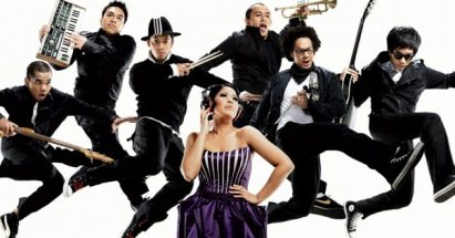 Maliq & D'Essentials