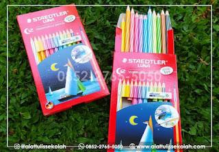 RECOMENDED!!! Pulas Luna Merah Panjang | +62 852-2765-5050