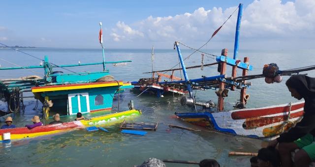 https://www.cnnjava.com/2020/05/7-kapal-nelayan-tuban-rusak-parah.html