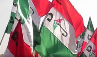PDP reschedules Edo State governorship primary election