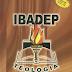 Família Cristã - IBADEP