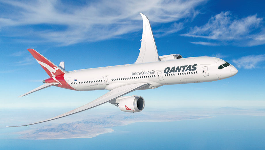 Project Sunrise — Qantas to Conduct Ultra Long-haul Research Flights