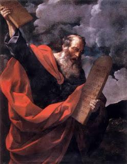 Guido Reni [Public domain], via Wikimedia Commons