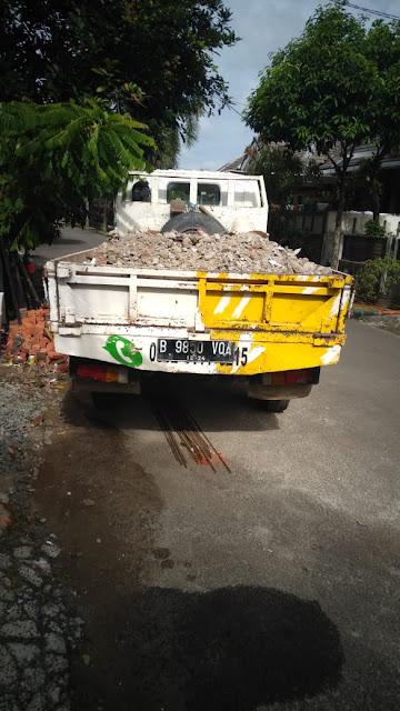 jasa-angkut-buang-puing-sampah-proyek-pinang-kota-tangerang-propinsi-banten
