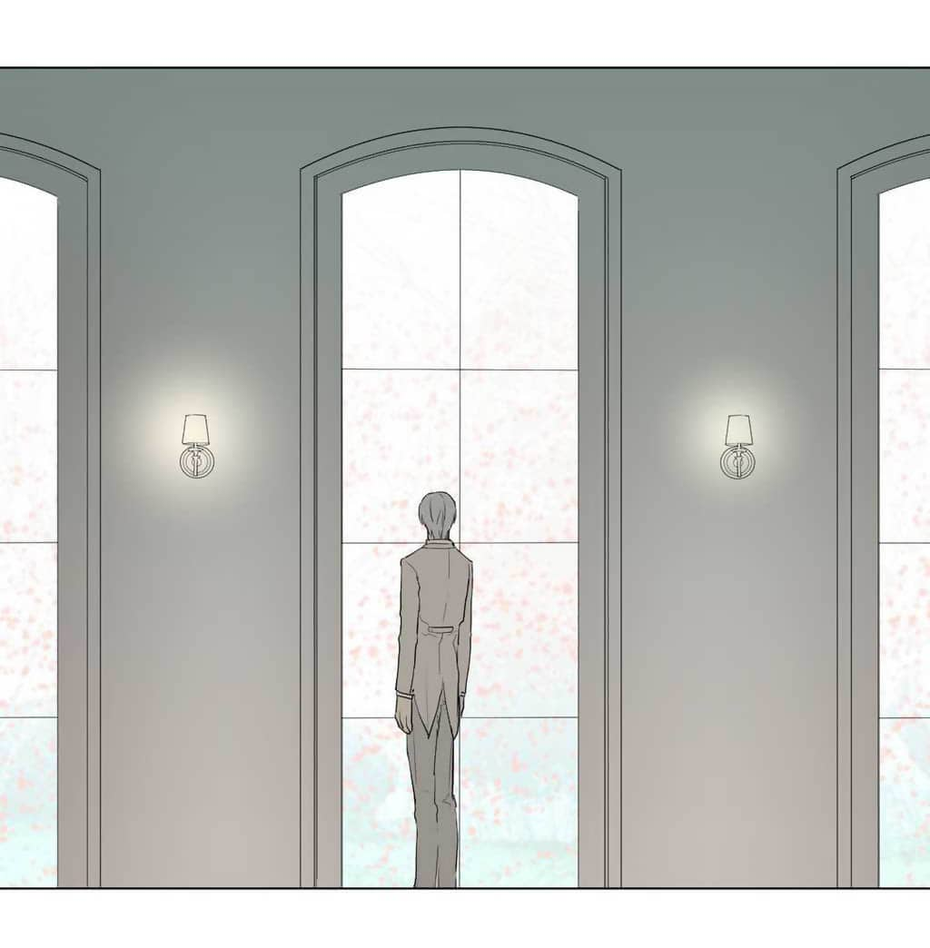 Trang 53 - Người hầu hoàng gia - Royal Servant - Chương 007 () - Truyện tranh Gay - Server HostedOnGoogleServerStaging