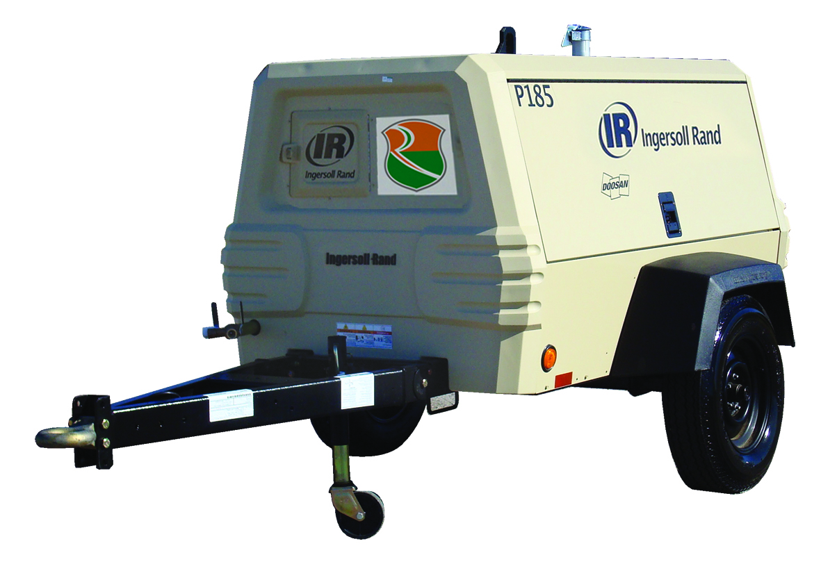 Reyami Rental Air Compressor For Rental In Uae Qatar