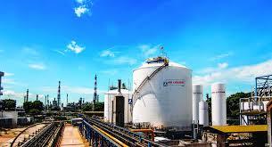 Info Lowongan Kerja Cibitung PT Air Liquide Indonesia
