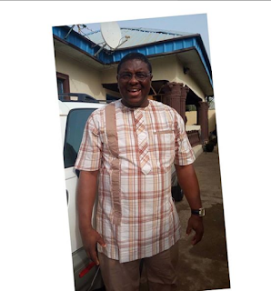 Medical Doctor Dies In Lagos While Trying To Rescue Two Electrocuted Kids