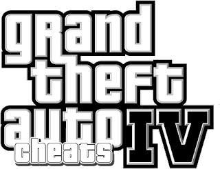 GTA IV - Códigos de GTA 4 para PC, PS3 e Xbox 360