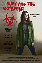 Watch Surviving the Outbreak Online Free 2017 Putlocker