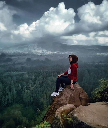 Wisata Bandung Wajib Dikunjungi