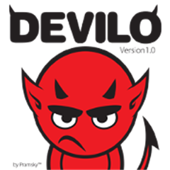 Devilo Version 1.0