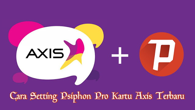 Psiphon Pro Axis Sawer Kzl Sosmed 1