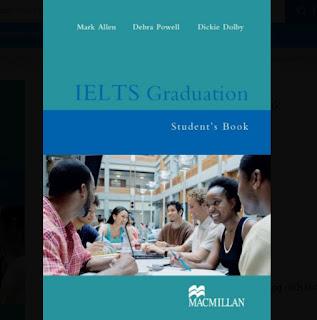 IELTS Graduation: Student's Book ebook PDF-EPUB-AWZ3-PRC-MOBI