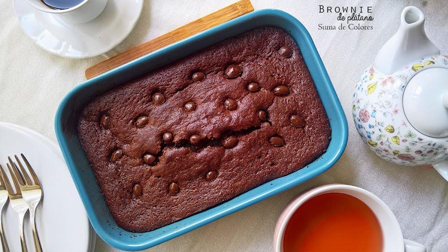 Brownie-platano-06