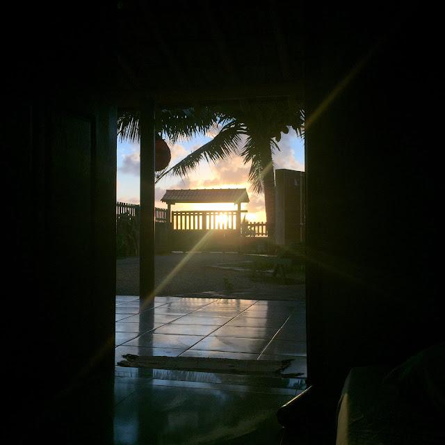 Spa e Pousada na Bahia