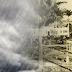 AMARGOSA: HÁ 60 ANOS FORTES CHUVAS DESTRUÍAM O VALE DO JIQUIRÇÁ