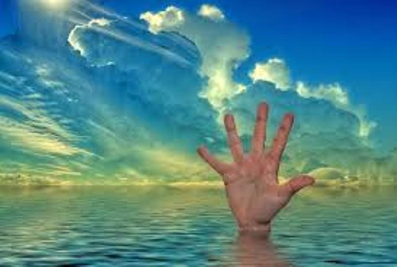 Bocah 5 Tahun yang Tenggelam di Pantai Lempenge Ditemukan Tak Bernyawa