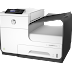 Download Driver HP PageWide Pro 452DW