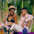 Kidi ft. Mayorkun & Peruzzi – Cinderella | Watch Video