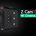 Z CAM Announces the New E2-M4 4K Camera