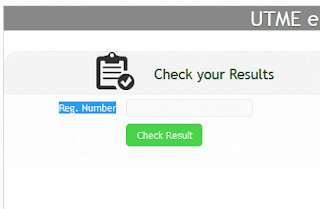 JAMB Result Is Out: How to Check and Print Your JAMB Result.