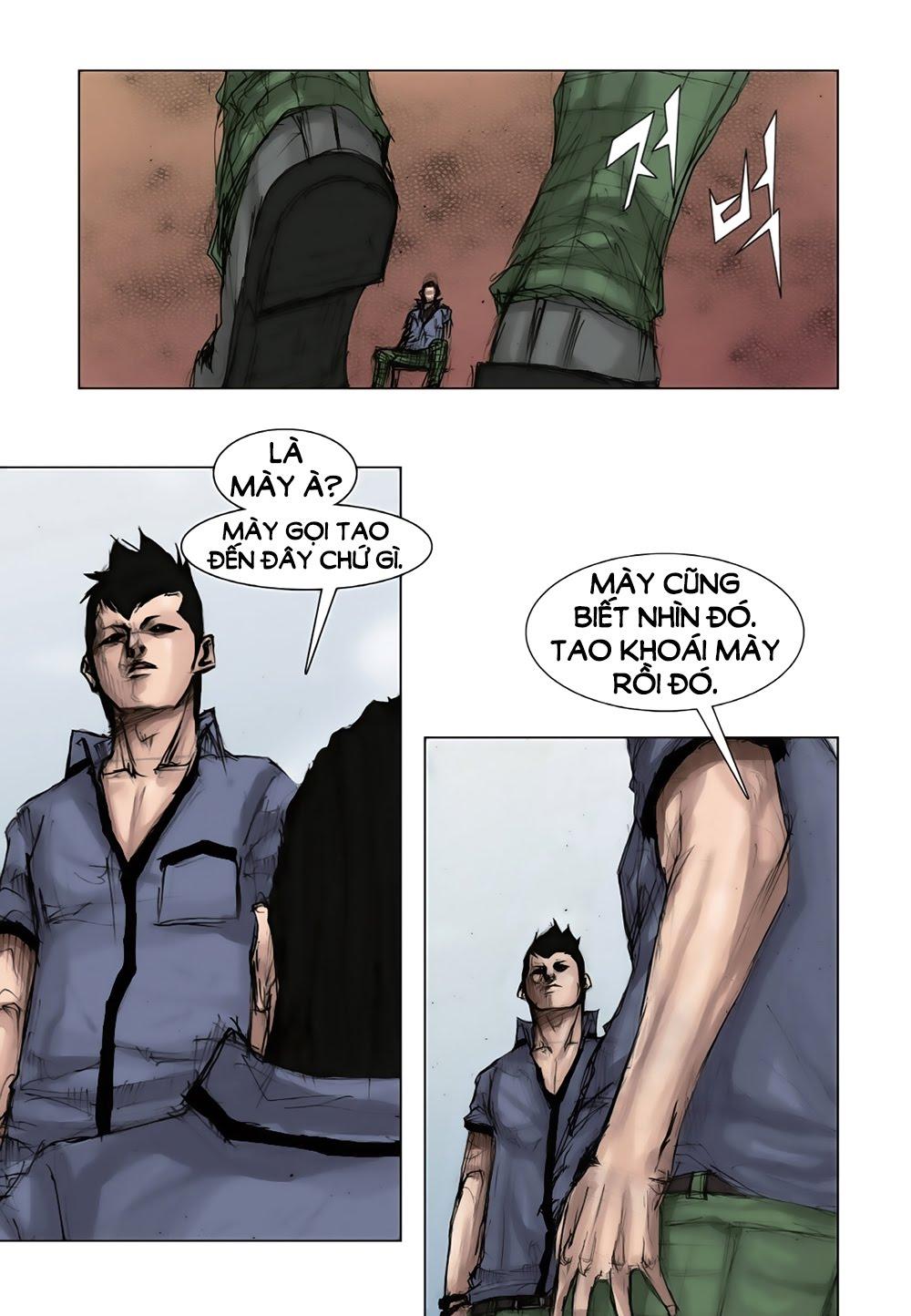 Tong phần 1-1 trang 31