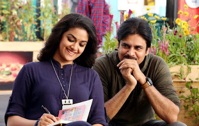 Pawan-kalyan-agnathavasi-Movie-Uniform-ticket-Prices-Andhra-Talkies