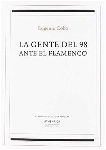 https://laantiguabiblos.blogspot.com/2019/11/la-gente-del-98-ante-el-flamenco.html