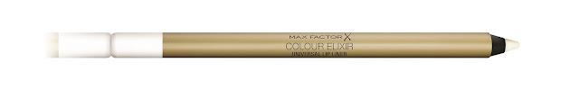 max factor universal lipliner