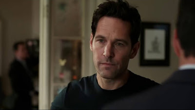 Paul Rudd hd images free download in Ant Man and the Wasp