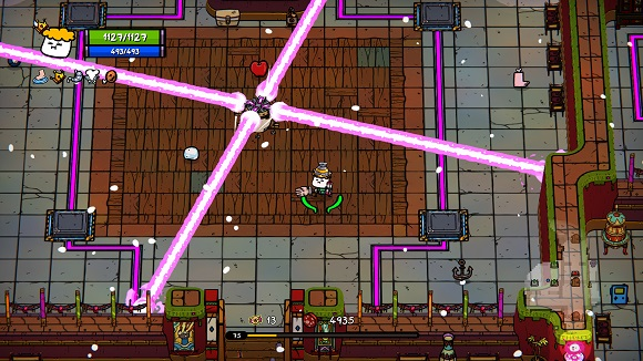 super-cane-magic-zero-pc-screenshot-www.ovagames.com-3