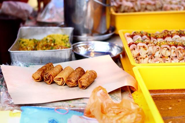 Bazar Ramadhan Online Kota Bharu Terbesar PKP 2020