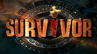 Πρώην παίκτης του Survivor θα ανέβει τα σκαλιά της εκκλησίας...