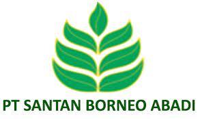 Lowongan Kerja PT Santan Borneo Abadi